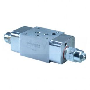 G-SH-085-085-302